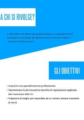 genova-18-11-page-002