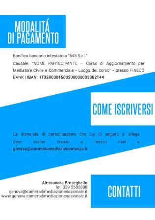 genova-18-11-page-004