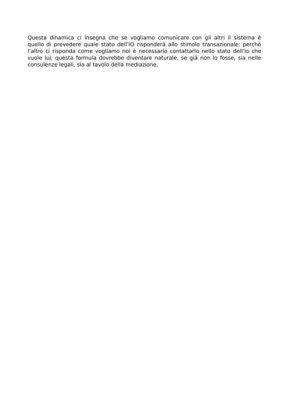 sintesi-seminario-reggio-emilia-2