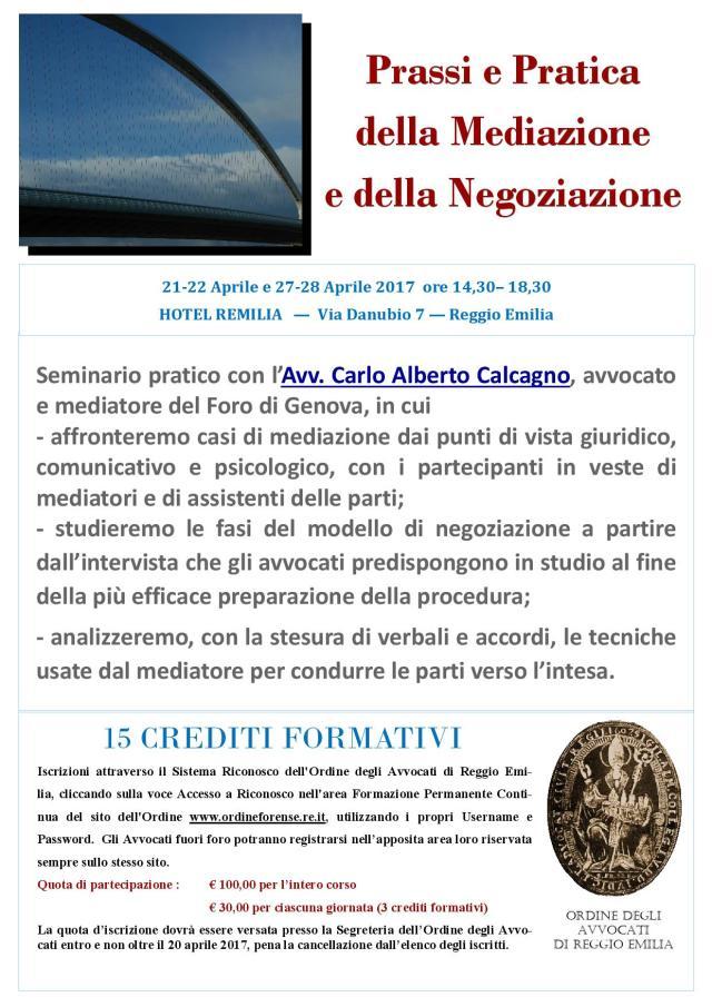 3 LOCANDINA AVV CALCAGNO APRILE 21 22 27 28 - 2017 (1)-page-001