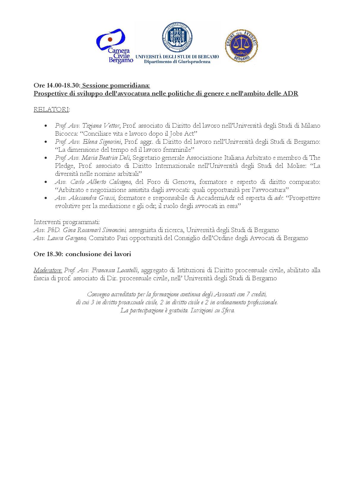 GIORNATA-EUROPEA-DELLA-GIUSTIZIA-CIVILE-locandina-def-loghi-002